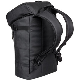 Roxy Time To Relax Rucksack Damen anthracite